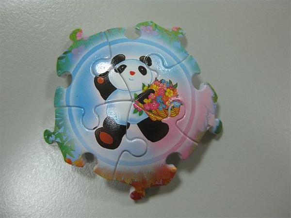 2010.07.12 60片四季熊貓 (12).JPG