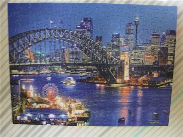 2010.07.04 150片悉尼港灣夜景 (11).JPG