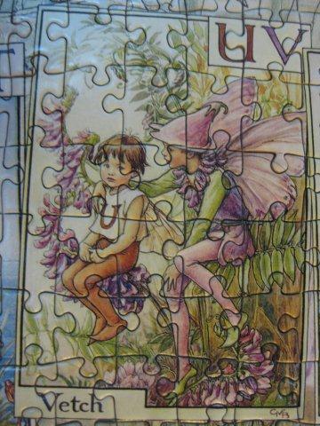 2010.10.11 1000片Flower Fairies Alphabet (24).jpg