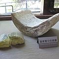 2010.07.03 新北投_地熱谷 (6).JPG