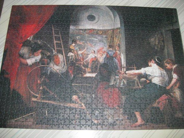 2010.09.19 1000片Velazquez part 2 (7).jpg
