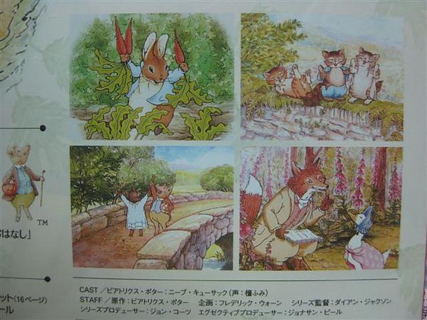 2010.08.31 6盒露天拼圖 _彼德兔文宣 (6).JPG