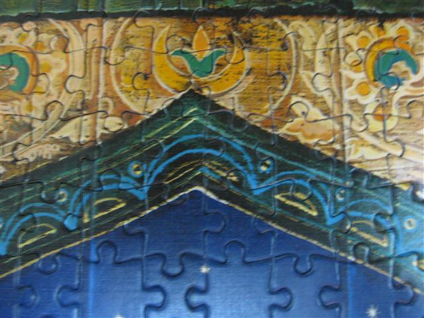 2010.08.05 500片Tah Mahal (27).JPG