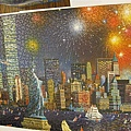 2010.07.04 1000片Manhattan (33).JPG