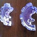 2011.04.03 105片3D水晶立體拼圖:夢幻城堡 (7).JPG