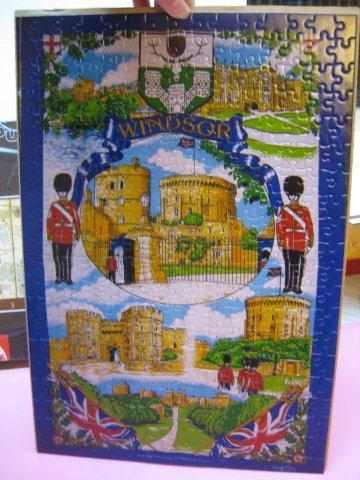 2010.11.08 300 pcs Windsor tea towel (1).jpg