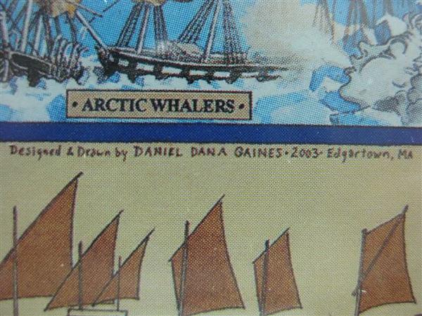 2010.06.29 1000片Sailing Ships &Seafaring (60).JPG
