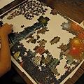 2010.07.04 1000片Manhattan (28).JPG