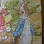 2011.04.09 108 pcs Peter Rabbit - Remember of Love愛的叮嚀 (7).jpg