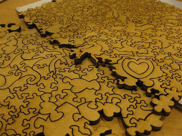 2010.08.23 287 pcs To My Valentine (38).JPG