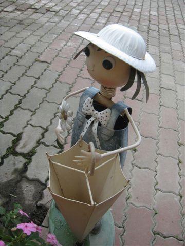 2010.11.19 台一秘密花園 (3).JPG