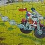 2011.05.12 48 pcs Bike, 1997 Mordillo (9).JPG