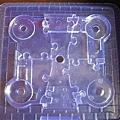 2011.04.03 105片3D水晶立體拼圖:夢幻城堡 (20).JPG