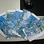2011.05.12 500 pcs 睡蓮 (1).JPG