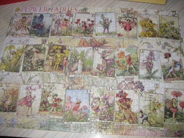 2010.10.11 1000片Flower Fairies Alphabet (3).jpg
