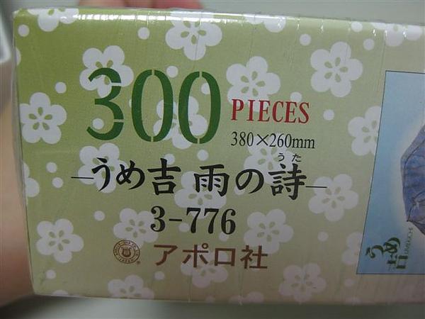 2010.07.28 300片雨之詩.JPG