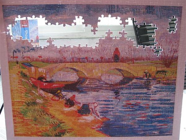 2010.07.15 Pintoo 500片The Gleize Bridge (13).JPG