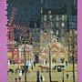 2011.05.31 520 pcs La Sortie Du Moulin Rouge (7).jpg