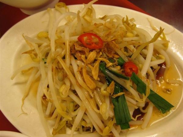2008.11.01 文慶雞_忠孝東路三段217巷口 (2).JPG