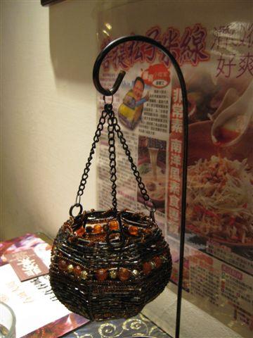 2008.11.01 非常素泰式料理 (2).JPG
