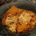 2008.11.01 非常素泰式料理 (19).JPG
