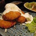 2008.11.01 非常素泰式料理 (21).JPG