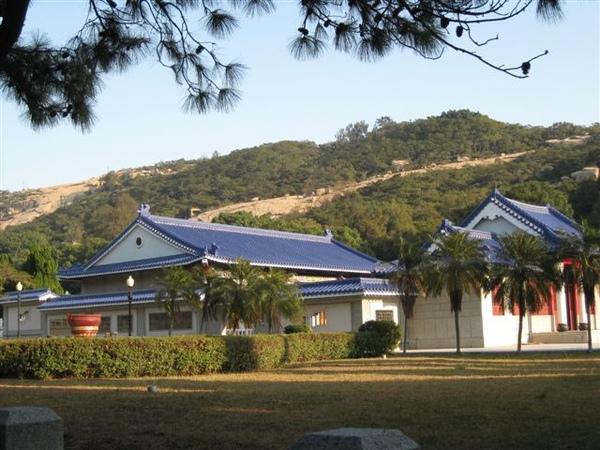 2009.01.02 太武山 (1).JPG