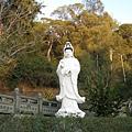 2009.01.02 太武山 (30).JPG