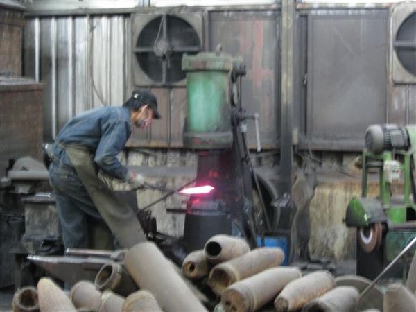 2009.01.02 金合利鋼刀 (4).JPG