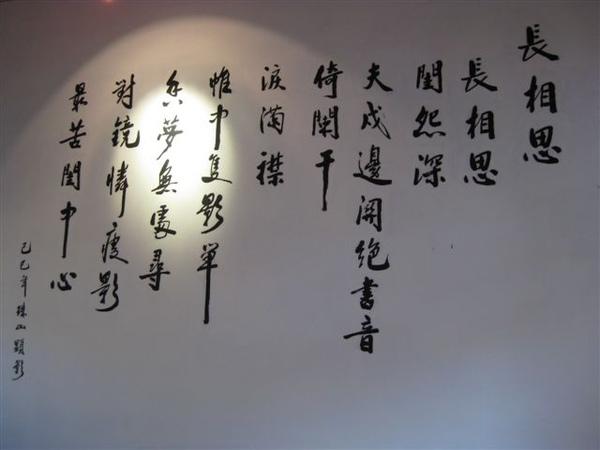 2009.01.03 金水國小 (16).JPG