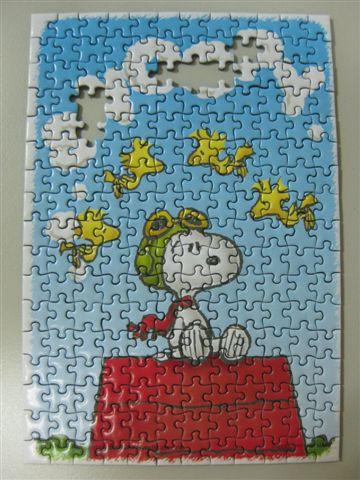 2010.09.23 迷你204片Snoopy (8).JPG