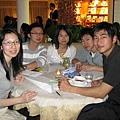2009.03.15 Soton dinner event, alumni&holders dinner.jpg