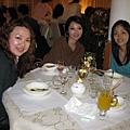 2009.03.15 Soton dinner event, alumni&holders dinner (1).jpg