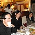 2009.03.15 Soton dinner event, alumni&holders dinner (2).jpg