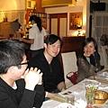 2009.03.15 Soton dinner event, alumni&holders dinner (3).jpg