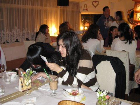 2009.03.15 Soton dinner event, alumni&holders dinner (4).jpg