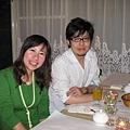 2009.03.15 Soton dinner event, alumni&holders dinner (5).jpg