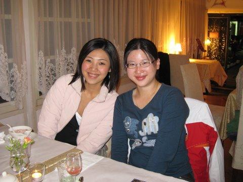 2009.03.15 Soton dinner event, alumni&holders dinner (6).jpg