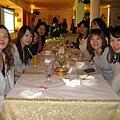 2009.03.15 Soton dinner event, alumni&holders dinner (7).jpg