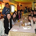 2009.03.15 Soton dinner event, alumni&holders dinner (8).jpg