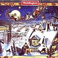 Wad1994 - THE TWELVE DAYS OF CHRISTMAS.jpg