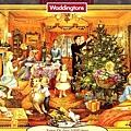 Wad1995 - NEARLY CHRISTMAS.jpg