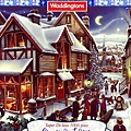 Wad1997 - THE NIGHT BEFORE CHRISTMAS.jpg