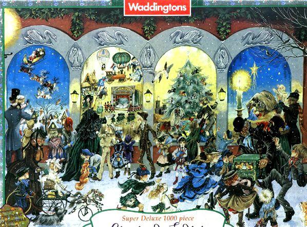 Wad1998 - THE TWELVE DAYS OF CHRISTMAS.jpg
