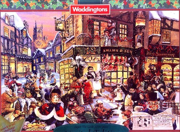 Wad2000 - A VICTORIAN CHRISTMAS.jpg