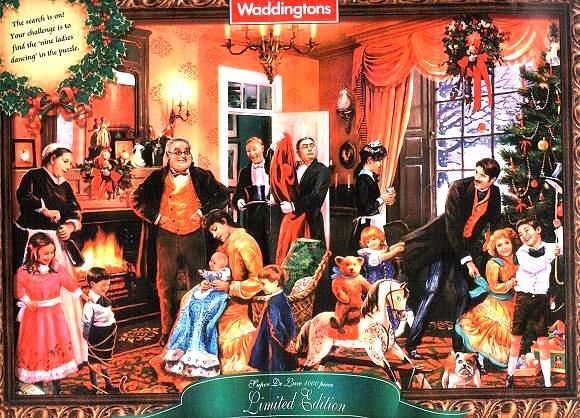 Wad2002 - CHRISTMAS MORNING.jpg