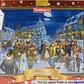 Wad2006 - THE TWELVE DAYS OF CHRISTMAS.jpg