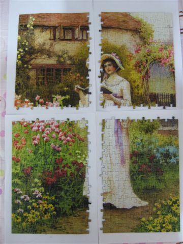 2009.06.14 Garden Poetry (1).JPG