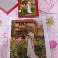 2009.06.14 Garden Poetry (4).JPG