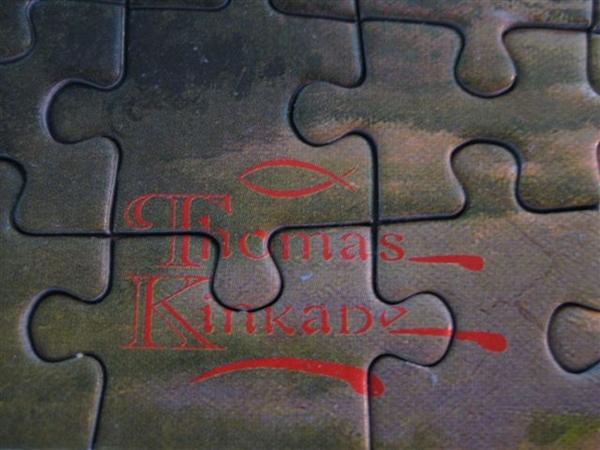 2009.07.12 500片Thomas Kinkade之小白球樂園 (20).JPG